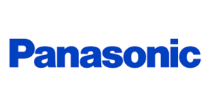 panasonic solar products
